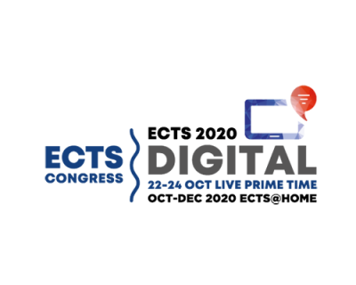 ECTS@Home weekly classes