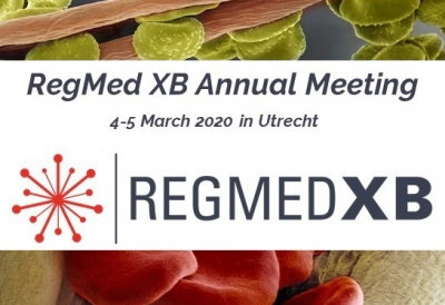 RegMed XB Annual Meeting