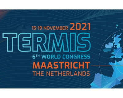 6th Termis World Congress 2021